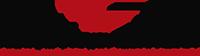 Ν. Σύλας – Α. Κουτσοχρήστου Α.Ε. – Έπιπλο & Διακόσμηση Λογότυπο